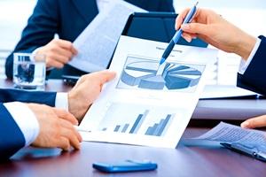 Как улучшить финансовую отчетность?